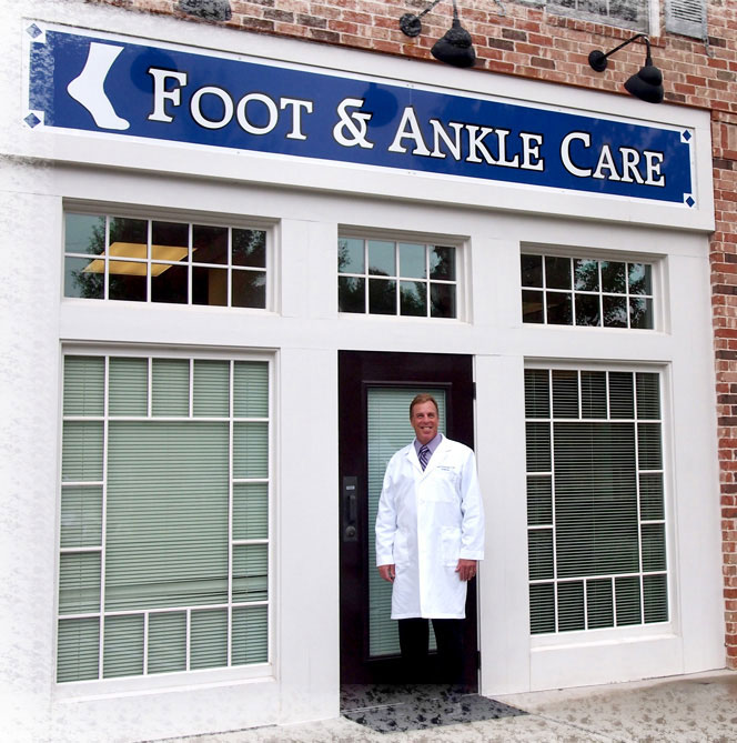 Roswell-Podiatrist-Exterior-cropeed